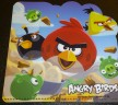 Angry Bird Pouch Set B3